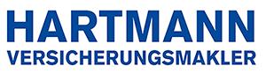 thomas-hartmann-versicherungsmakler-feldkirch-logo