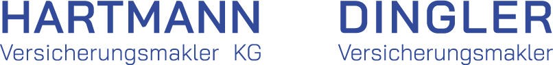 Logo Hartmann Dingler