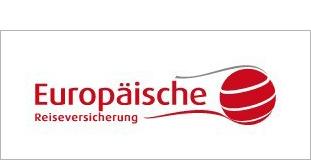 thomas-hartmann-europaeische-reiseversicherung