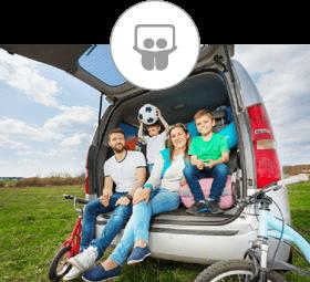 Thomas Hartmann, unabhängiger Versicherungsmakler, Feldkirch, Versicherung für Privatpersonen und Familien